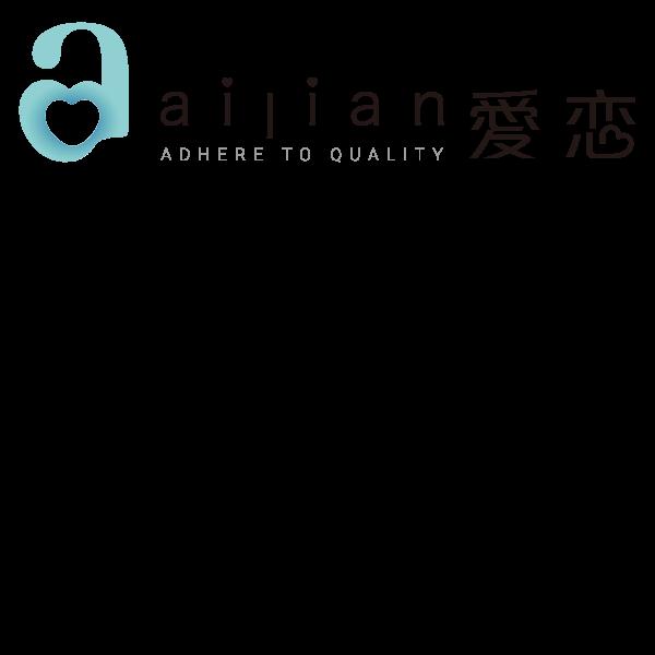 Maternity Wear: Early autumn slim V-neck thin knit short-sleeved dress, Made in Korea